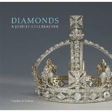 Diamonds - a Jubilee Celebration