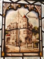 Family residence