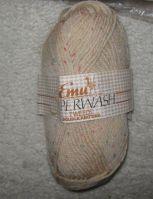 Emu Superwash Tweeds DK