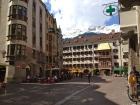 Altstadt (old city centre)