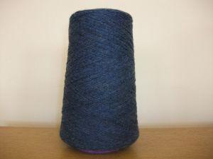 angora+wool 1ply