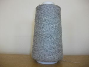 lambswool 1.5ply