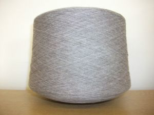 lambswool+cashmere fine 1ply