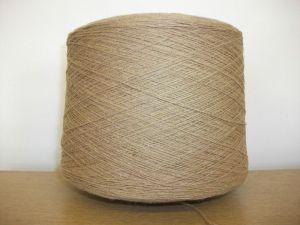 wool 3ply