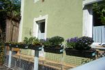 balcony and flowers_3