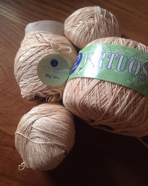 vintage-cotton-yarn